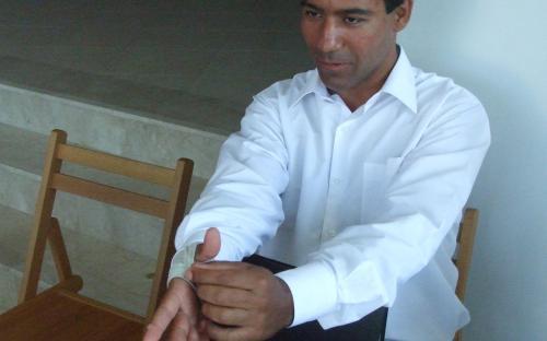 Поморие 2012