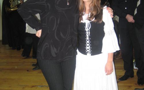 In Sacris Europae 2010