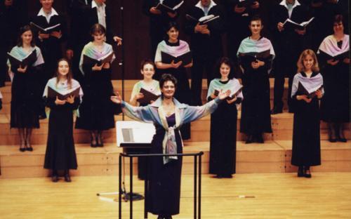 Сеул 2003