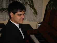 Ivaylo Donkov