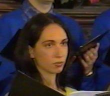 Nevena Lilova