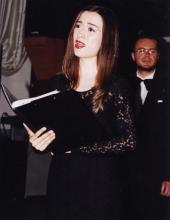 Pavletta Angelova